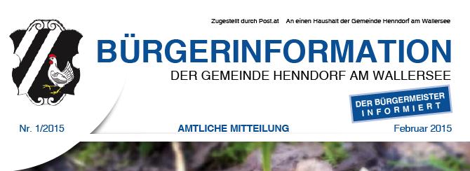 Logopädische Reihenuntersuchung im Kindergarten Henndorf